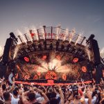 The Best Ibiza Closing Parties 2018