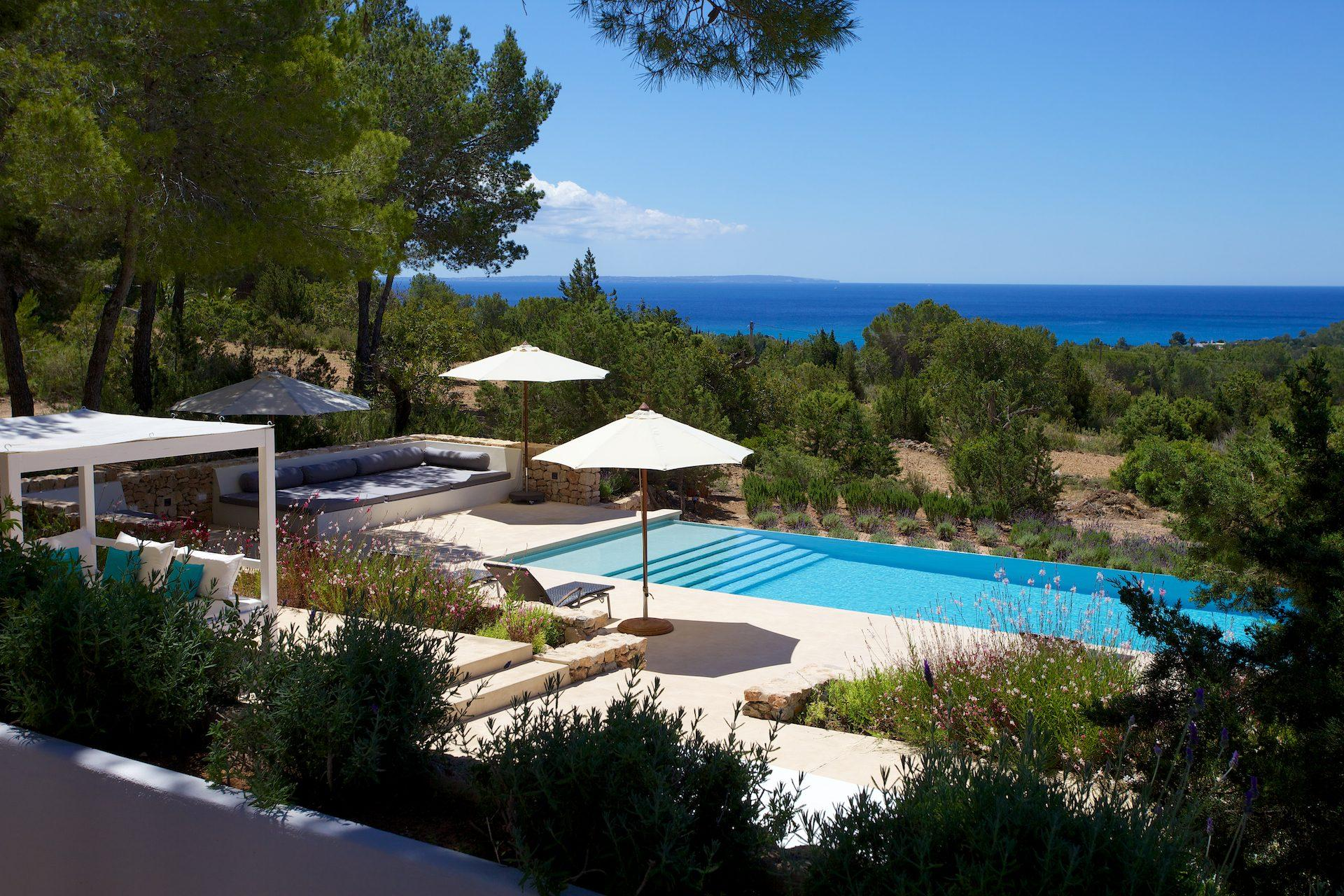 Villa Can Calma 01