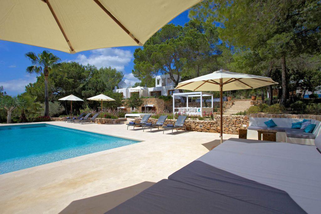 Villa Can Calma 02