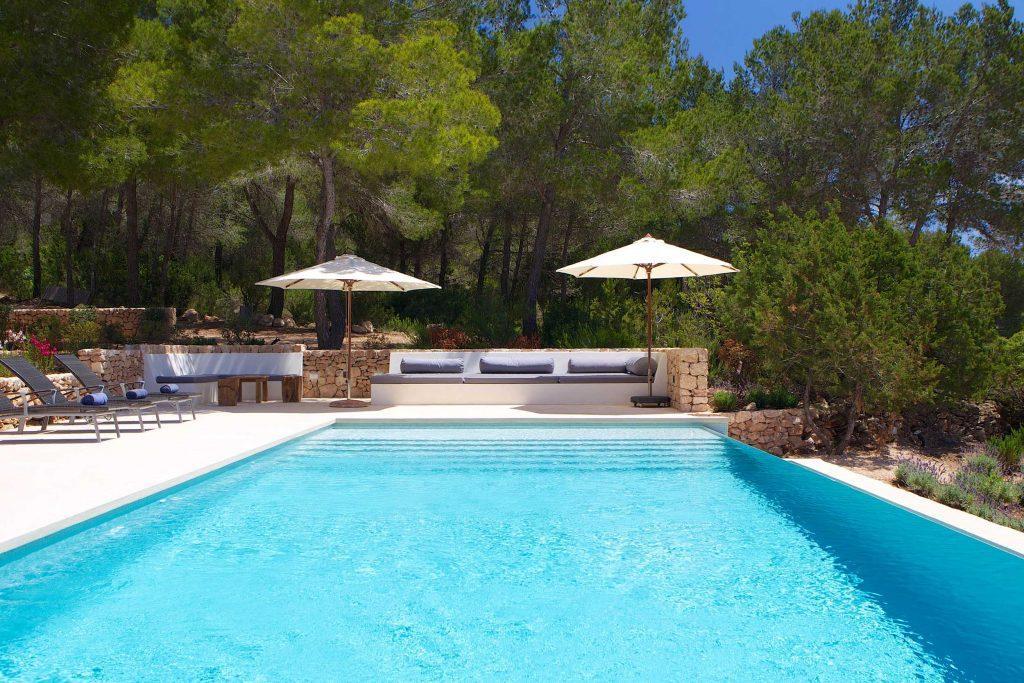 Villa Can Calma 04