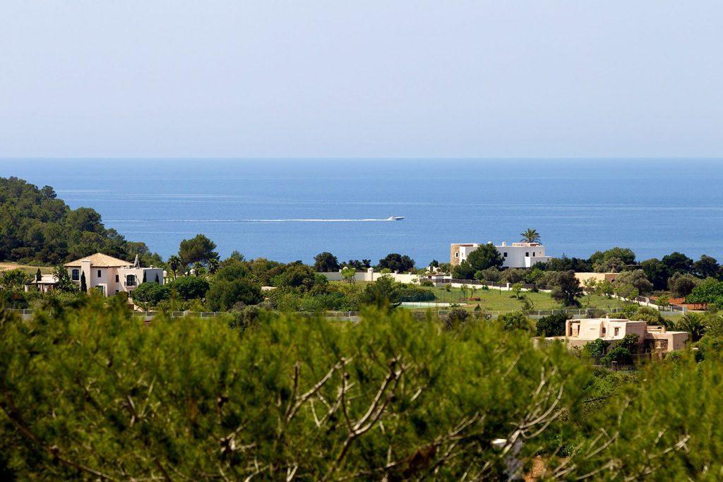 Villa Can Calma 05