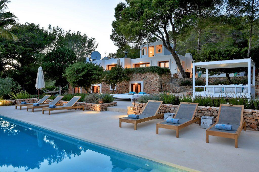 Villa Can Calma 06