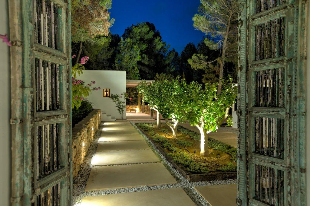 Villa Can Calma 08