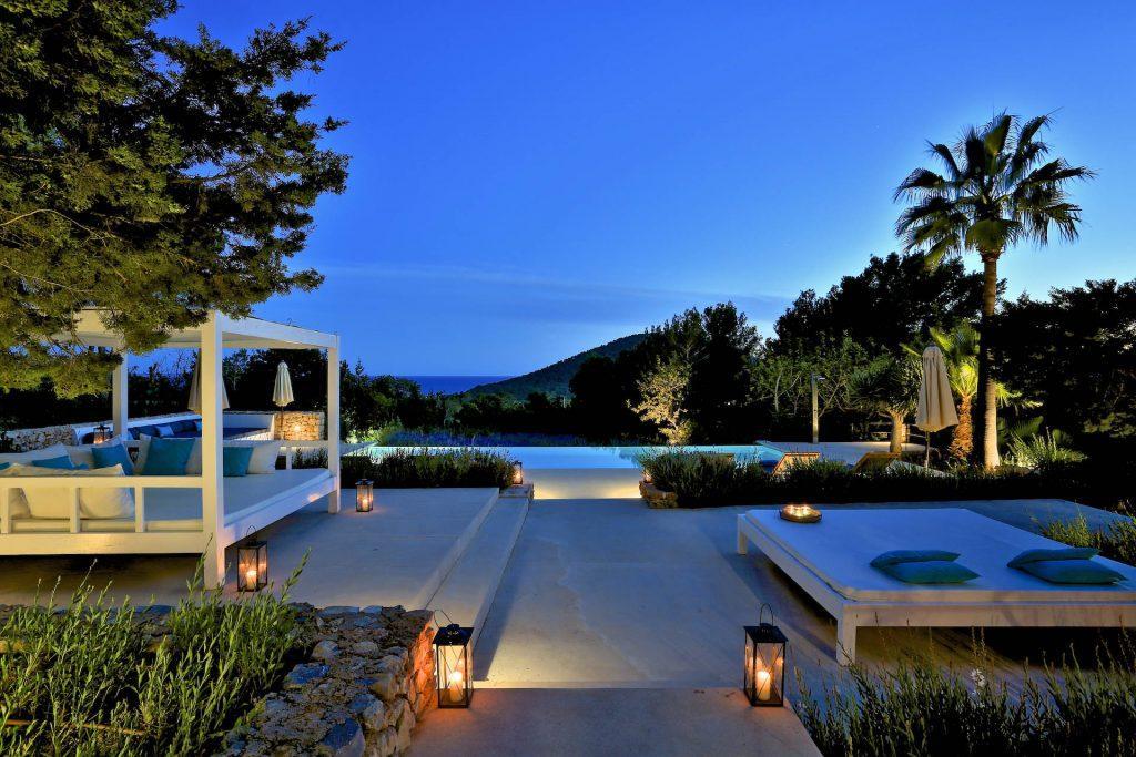 Villa Can Calma 09
