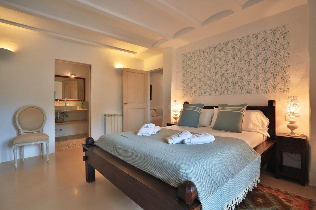 Villa Can Calma 11