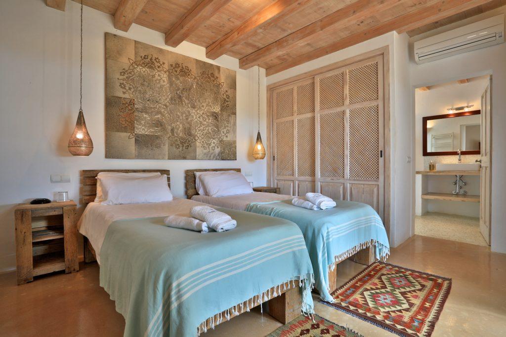 Villa Can Calma 12
