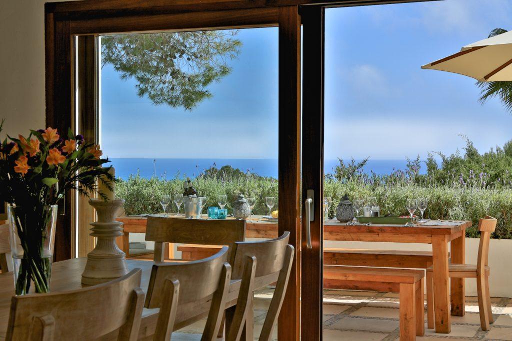 Villa Can Calma 14