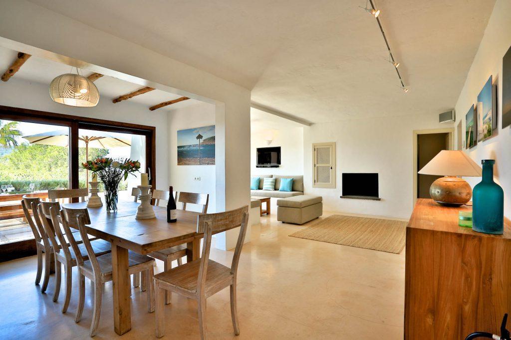 Villa Can Calma 18