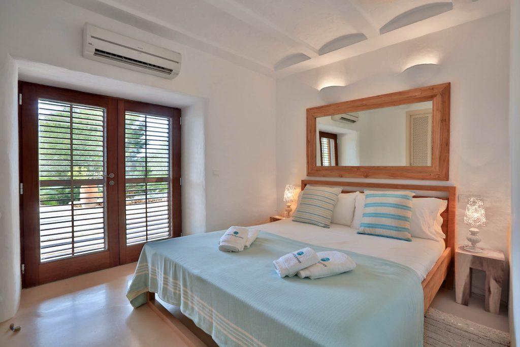 Villa Can Calma 19