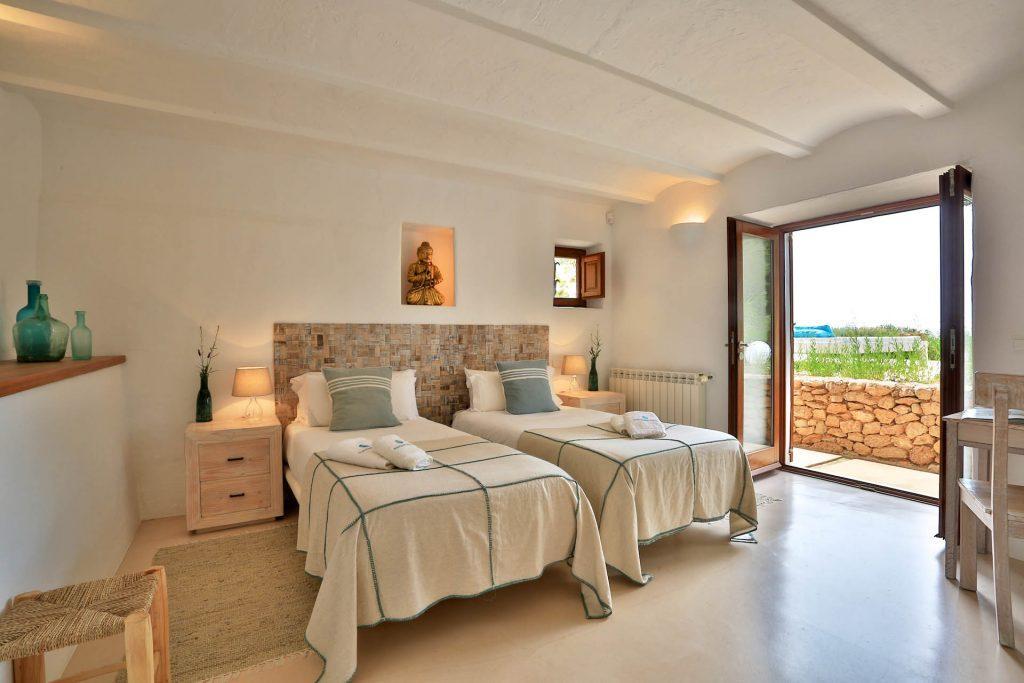Villa Can Calma 21