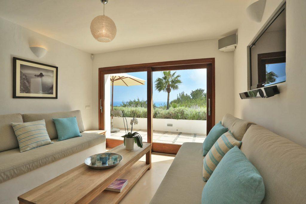 Villa Can Calma 22