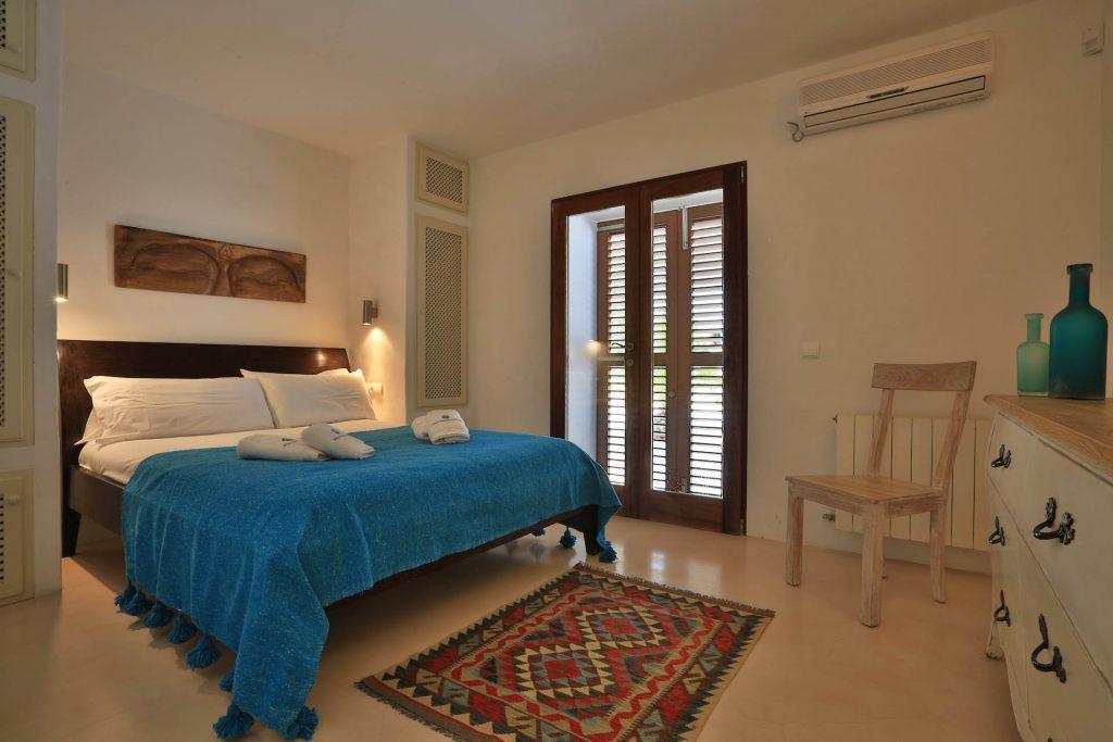 Villa Can Calma 24