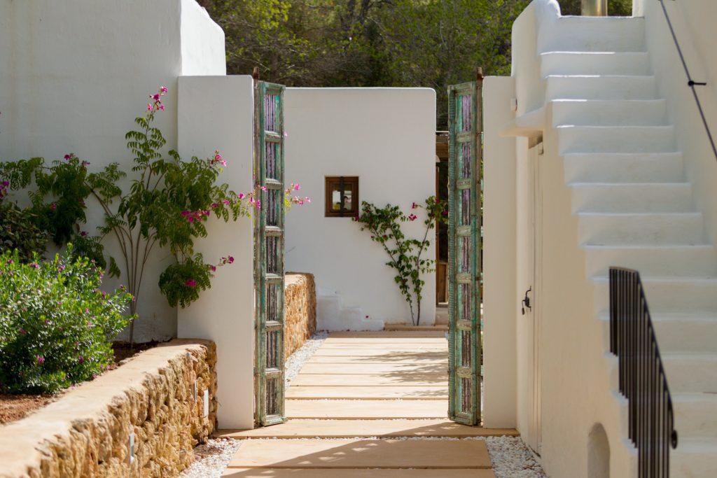 Villa Can Calma 27