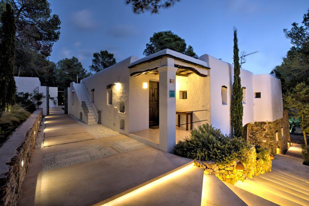 Villa Can Calma 30