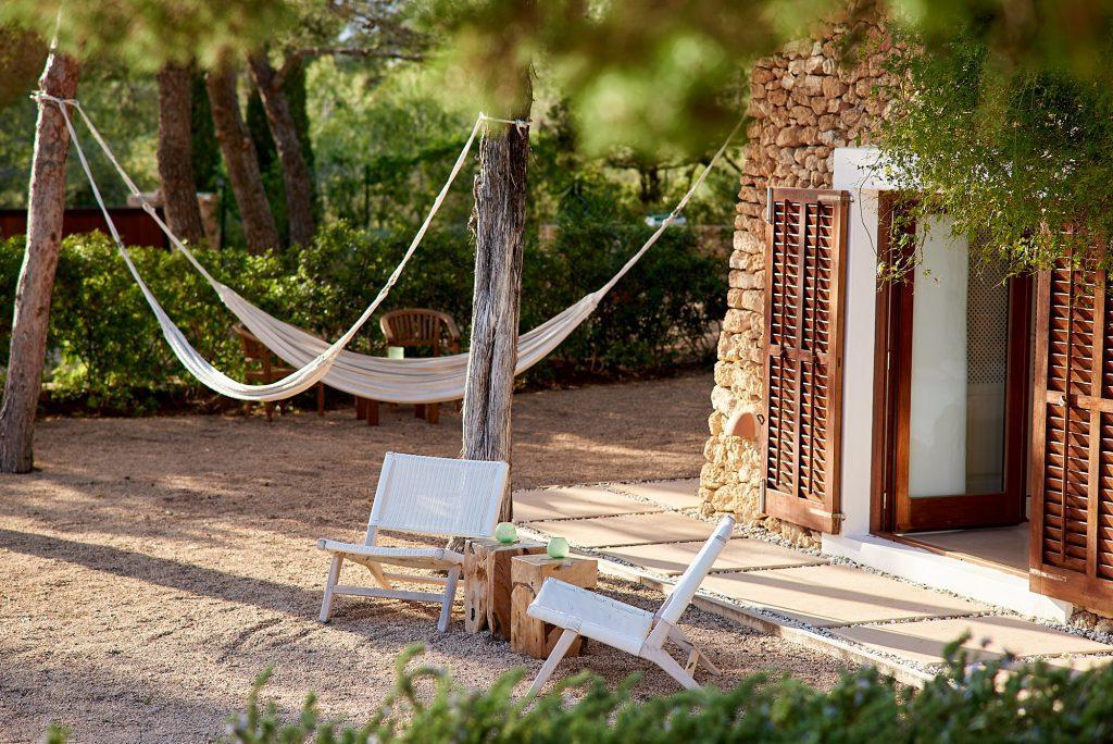 Villa Can Calma 33