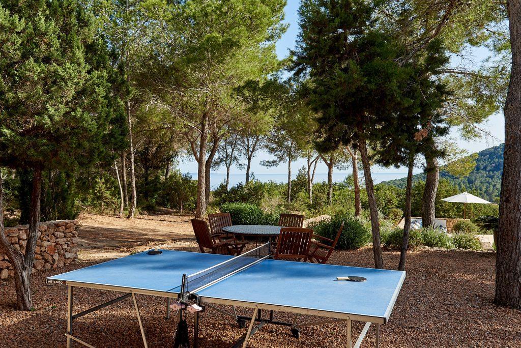 Villa Can Calma 34