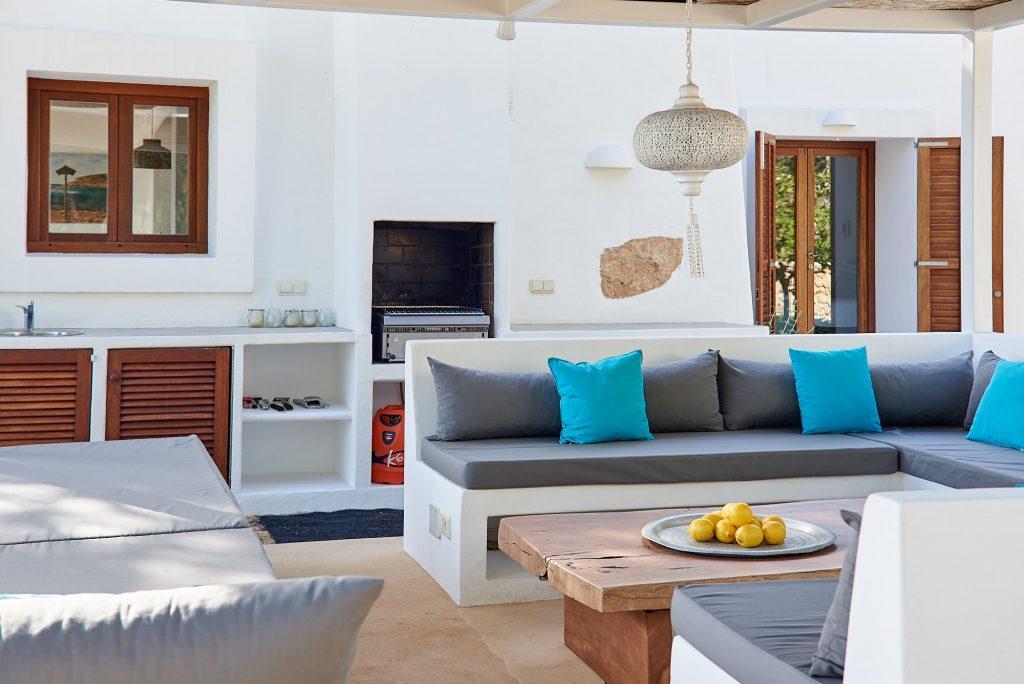 Villa Can Calma 35