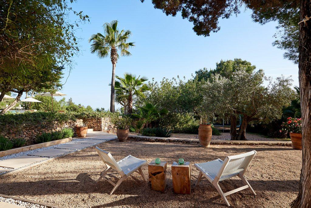Villa Can Calma 36