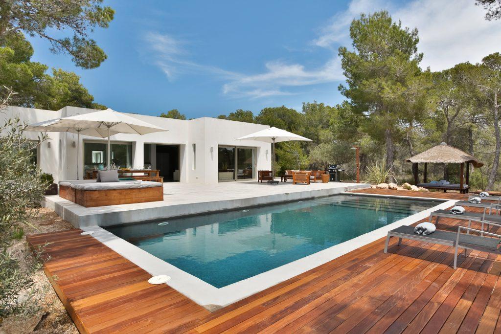 Villa Can Torrent 02