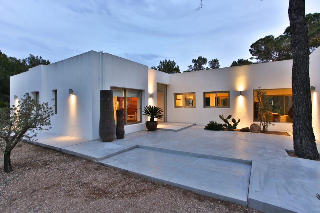 Villa Can Torrent 26