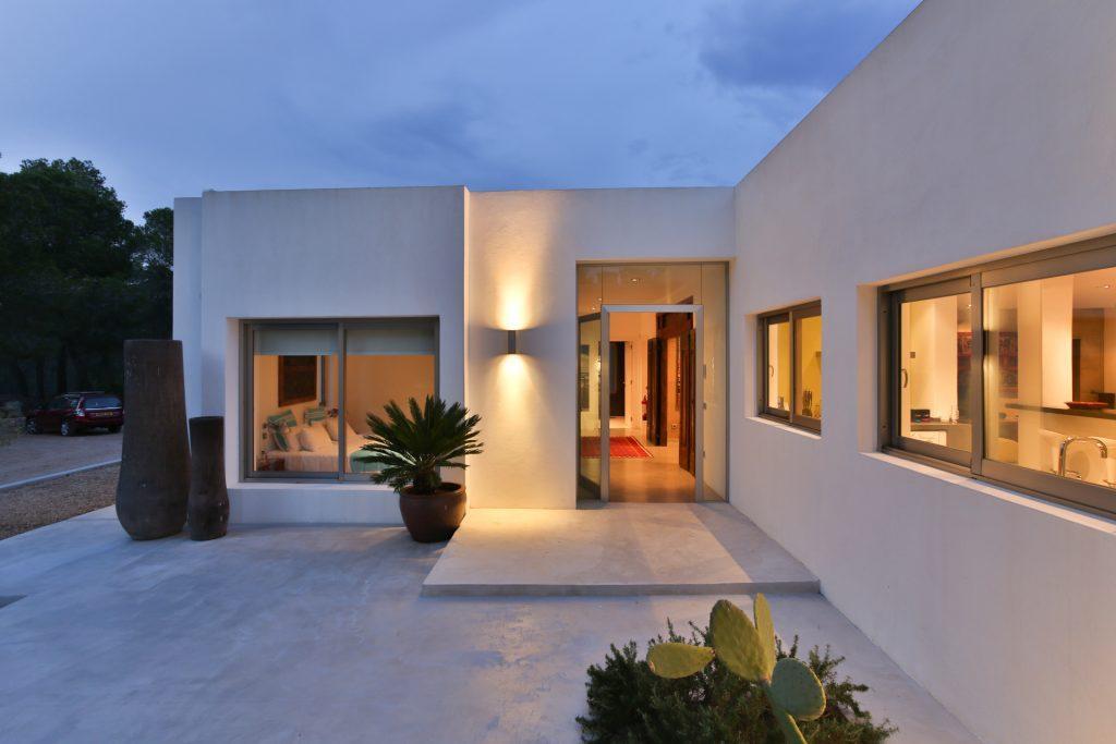 Villa Can Torrent 27