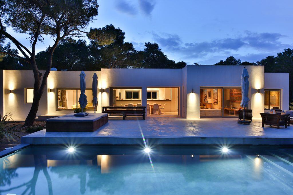 Villa Can Torrent 29
