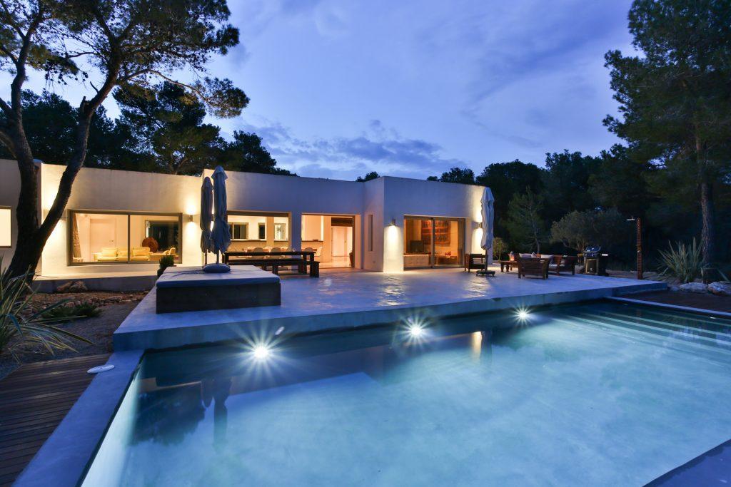 Villa Can Torrent 30