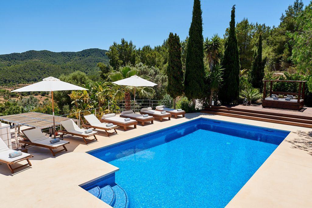 Villa Gaga Hills 02