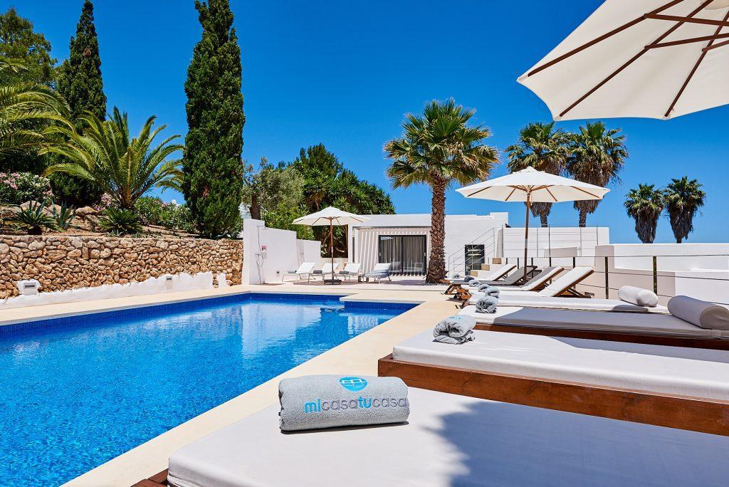 Villa Gaga Hills 05