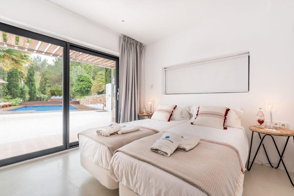 Villa Gaga Hills 10