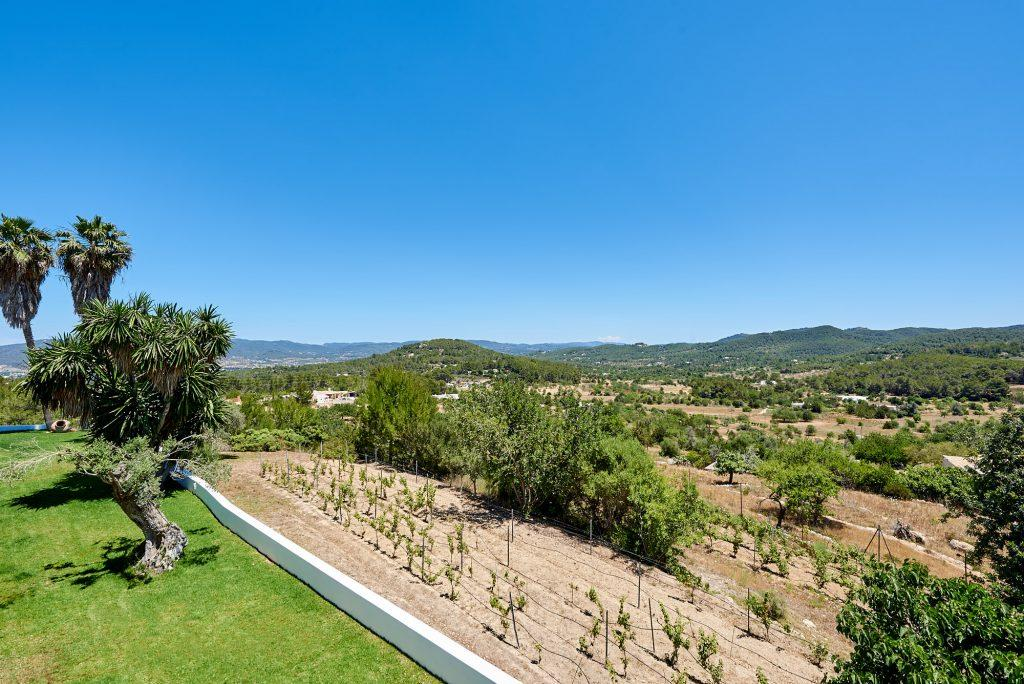 Villa Gaga Hills 11