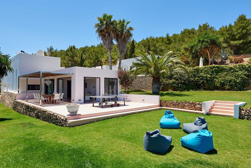 Villa Gaga Hills 12