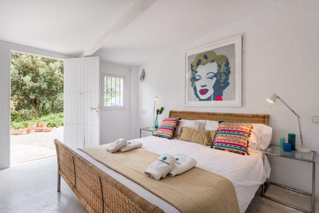 Villa Gaga Hills 17