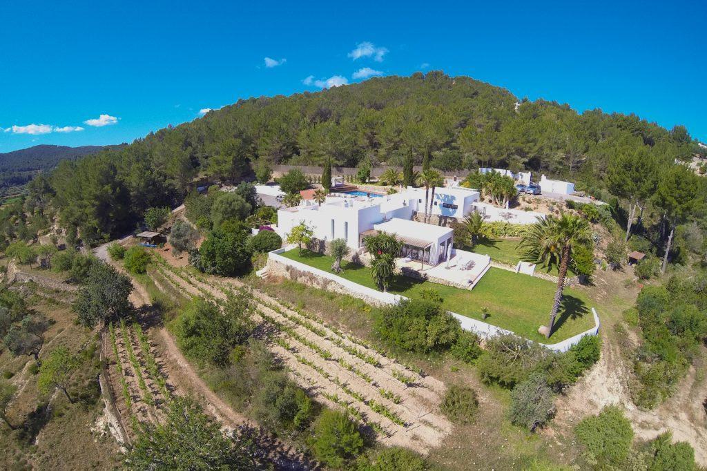Villa Gaga Hills 22