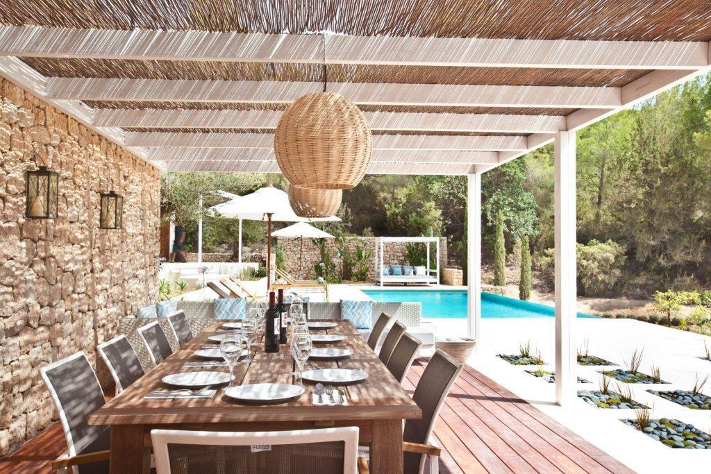 Villa Can Coco 07