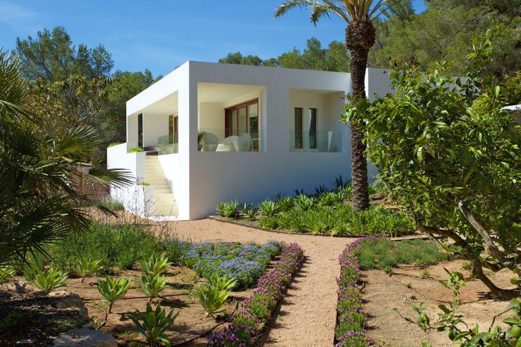 Villa Can Coco 18