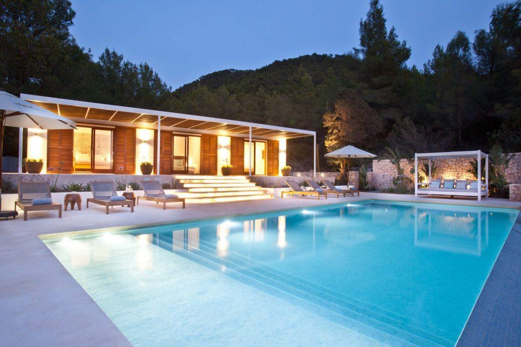 Villa Can Coco 19