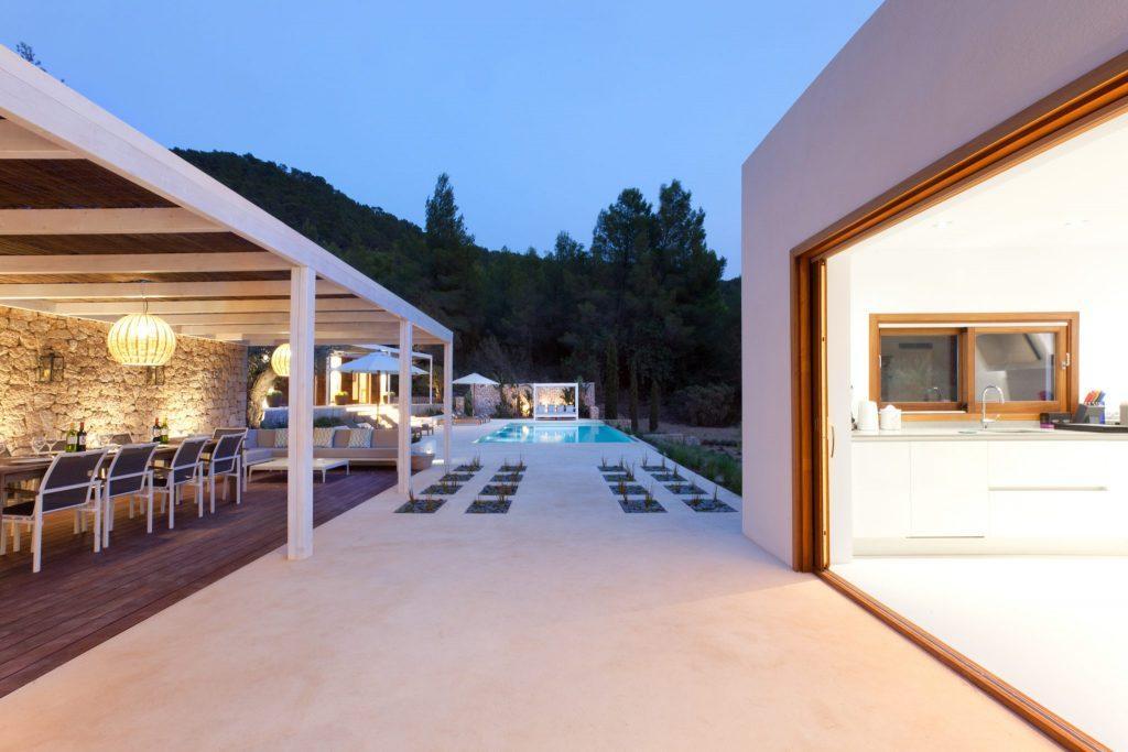 Villa Can Coco 21