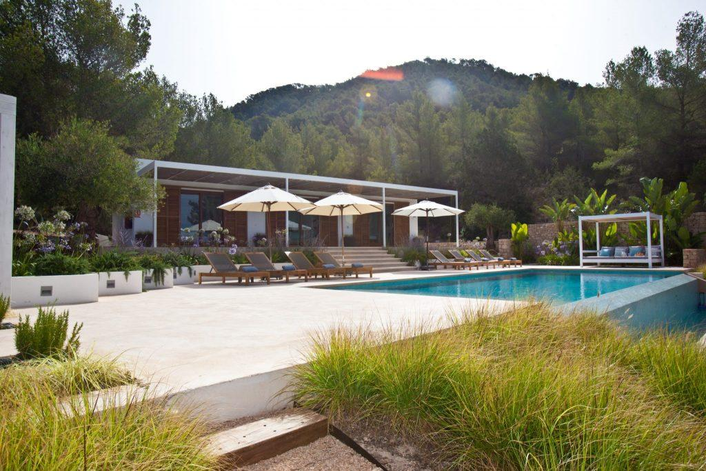 Villa Can Coco 31