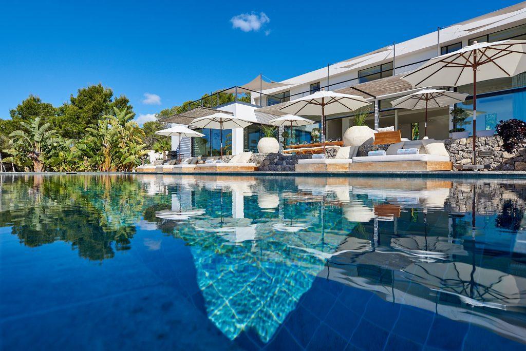 Villa Can Ras 02