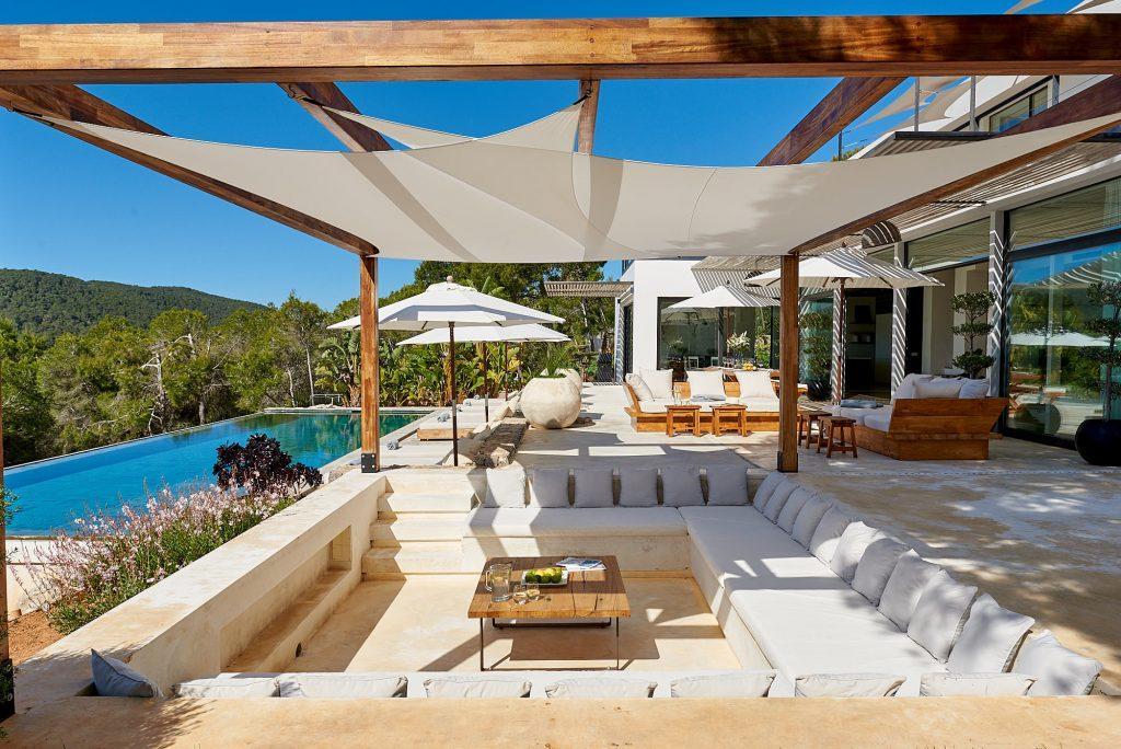 Villa Can Ras 05