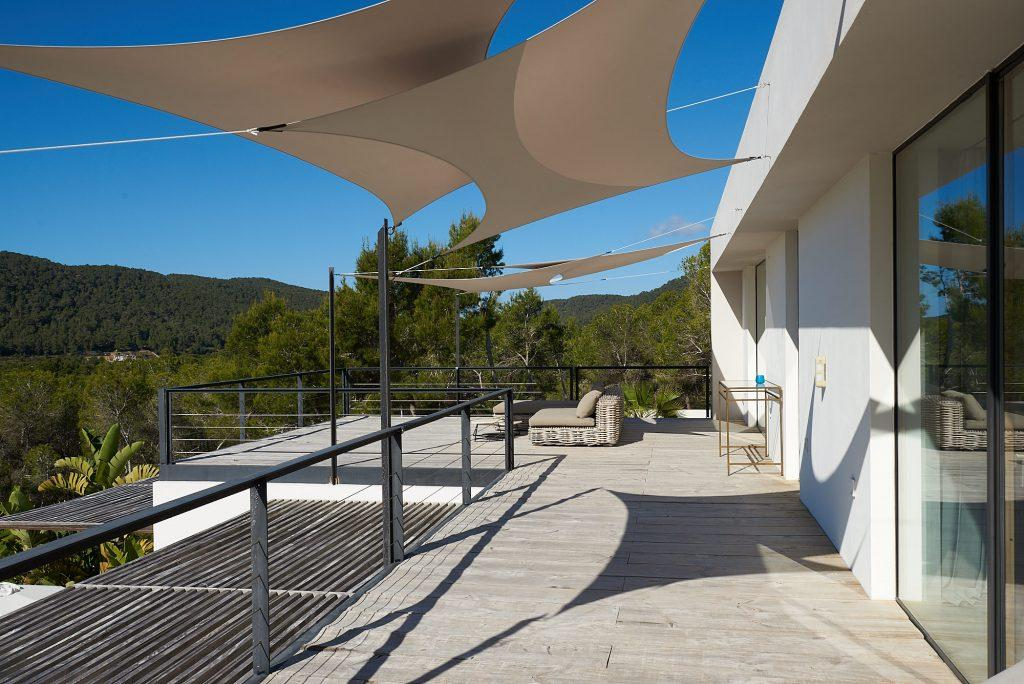 Villa Can Ras 13