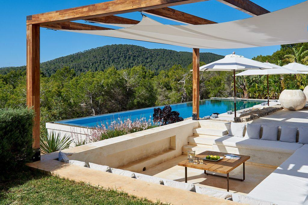 Villa Can Ras 16