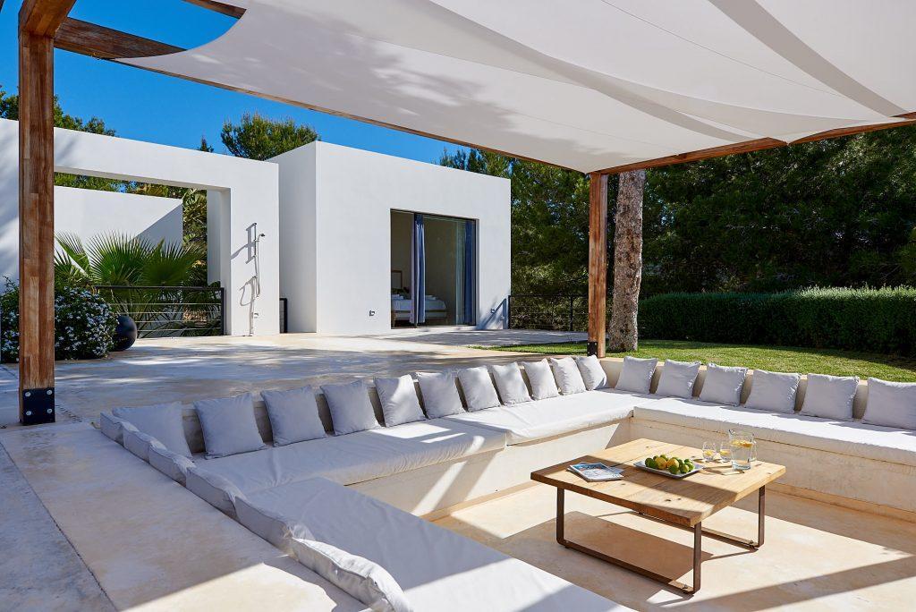 Villa Can Ras 17