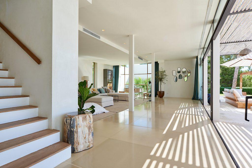 Villa Can Ras 20