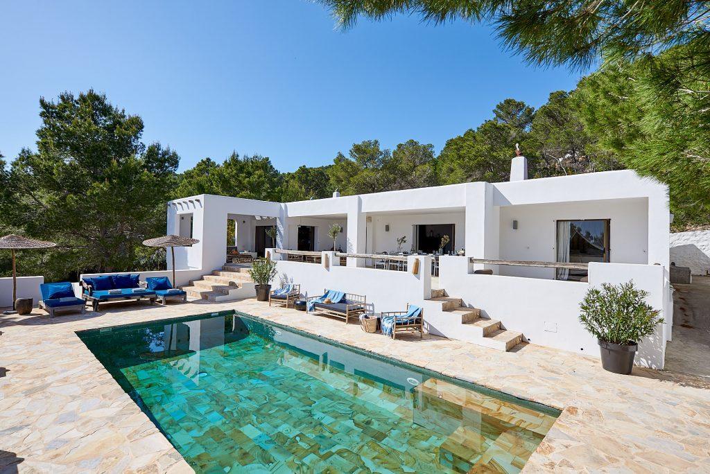 Villa Can Yondal 02