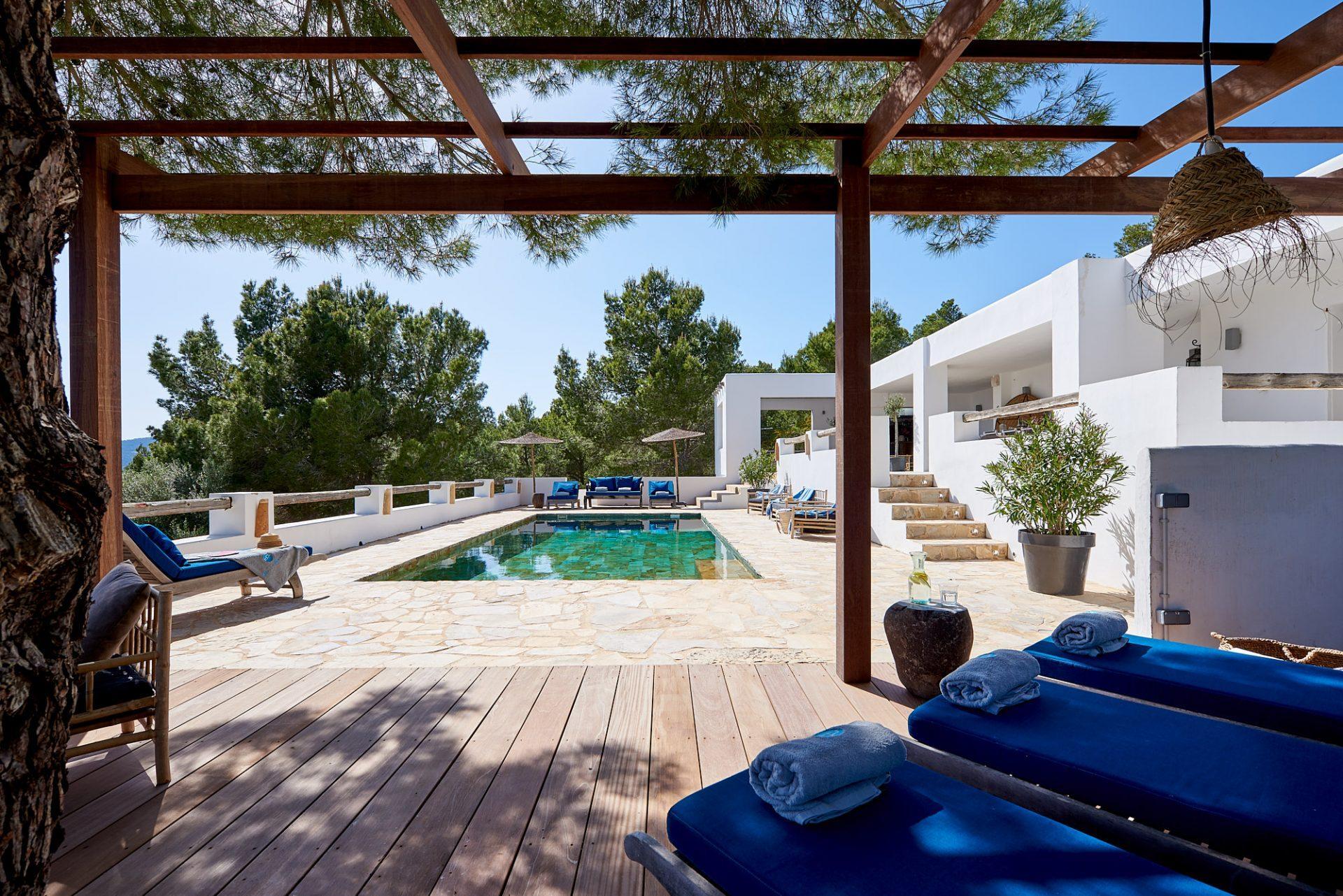 Villa Can Yondal 04