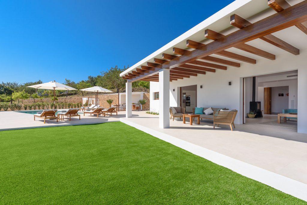 Villa Can Tomas 02
