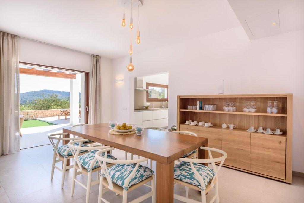 Villa Can Tomas 05