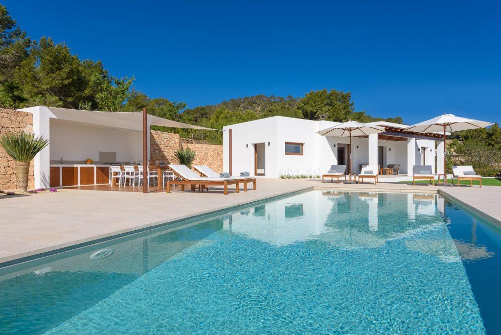Villa Can Tomas 20